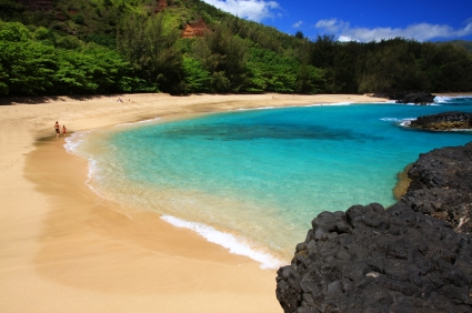 IS-Lumahai-Beach.jpg