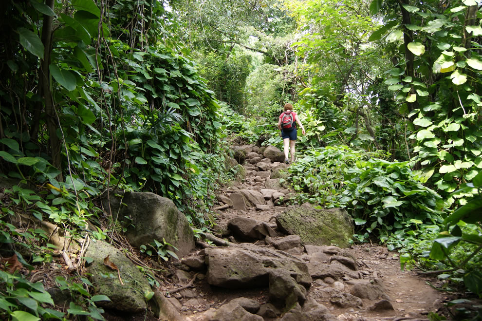 The-Kalalau-Trail.jpg