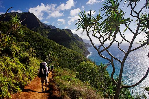 Kalalau Trail kauai .jpg