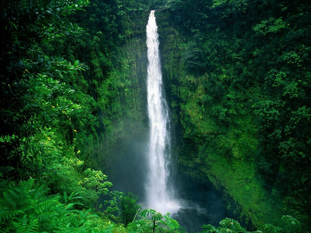 Hawaii_island_Waterfall_freecomputerdesktopwallpaper_1600.jpg