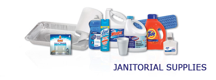 janitorial-supplies-2.jpg
