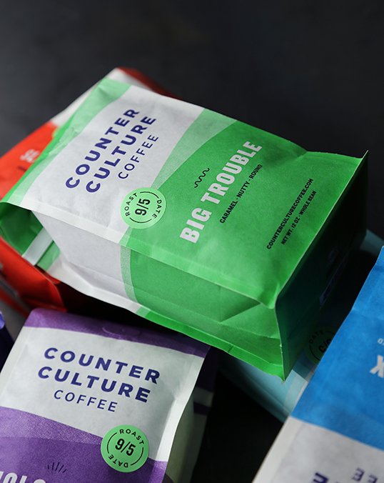 lovely-package-counter-culture-coffee-4.jpg