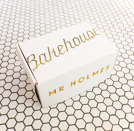 lovely-package-bakehouse-2.jpg