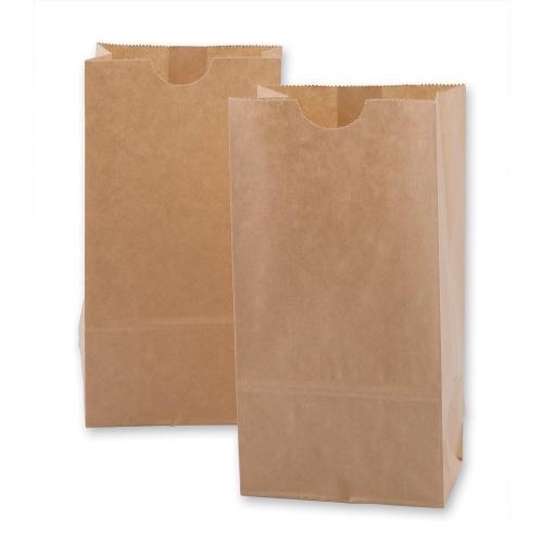 Kraft Paper Bags.jpg