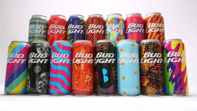 bud-light-3d-can-design-01-2015.jpg