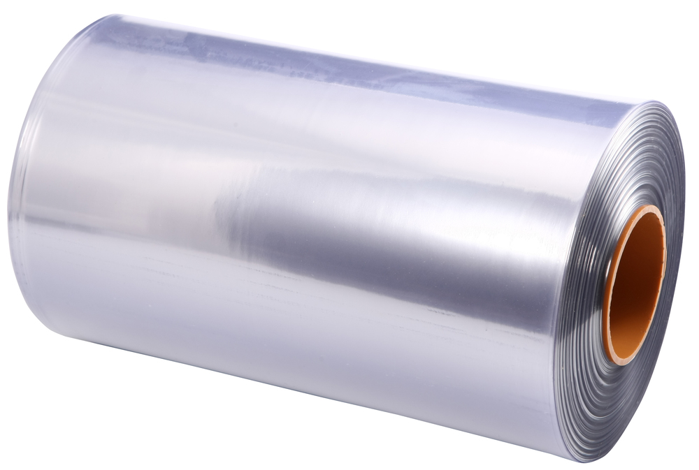 thermal-shrink-pvc-film_src_1.jpg