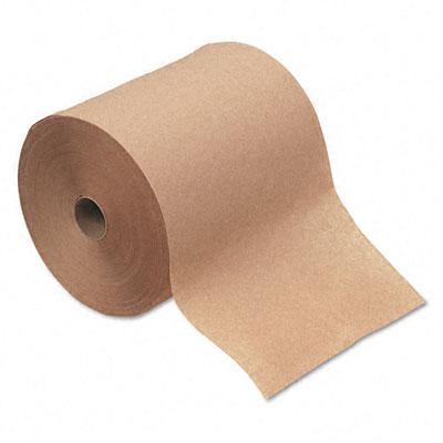 Hardwound Paper Towel.jpg