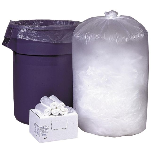 Trash Can Liners.jpg