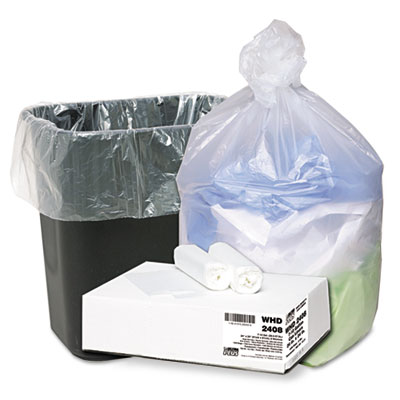 Trash Can Liners2.jpg