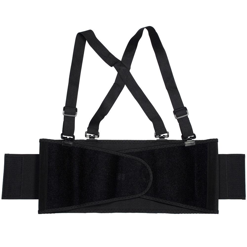 black-back-support-belt-xl.jpg