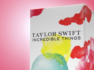 Taylor_Swift_Incredible_Things_closeup_color_300dpi.jpg