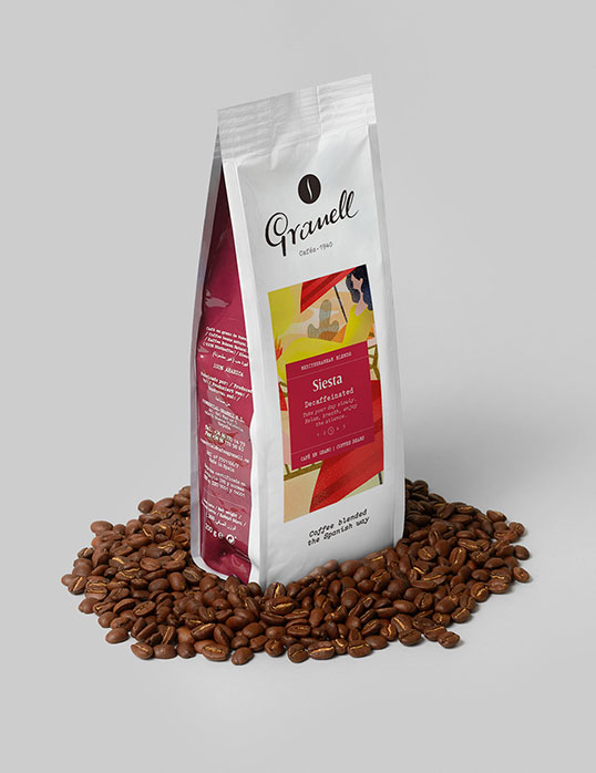 lovely-package-granell-coffee-5.jpg