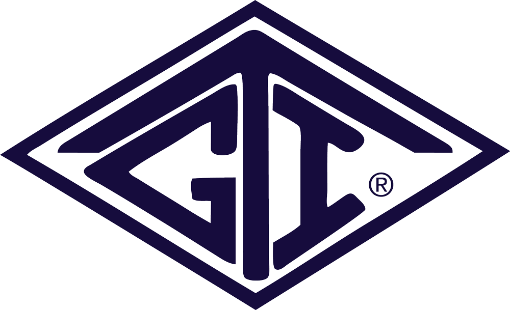 GTI Industries Inc. | Packaging Supplies and Equipment | Miami, Florida USA