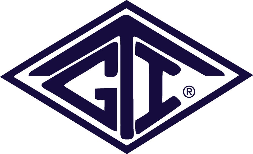 GTI Industries Inc. | Packaging Supplies | Packaging Equipment | Packaging Services