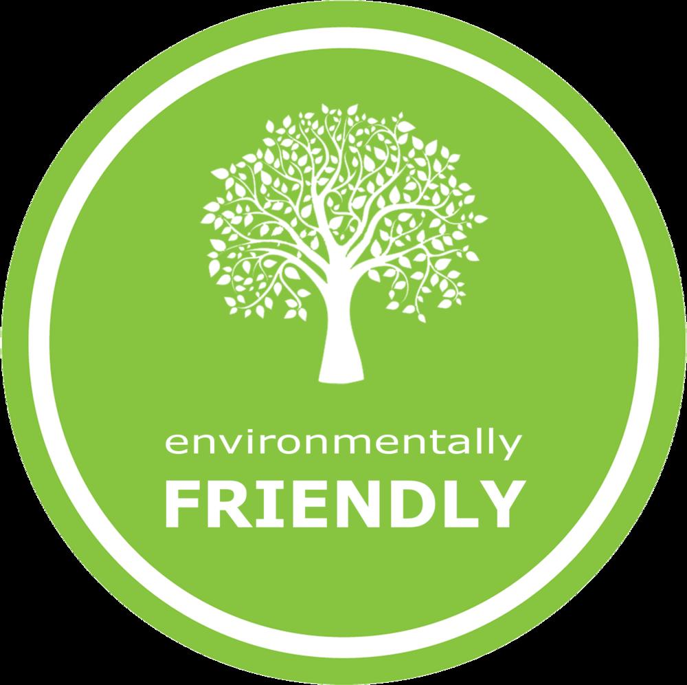 Risultati immagini per eco friendly logo