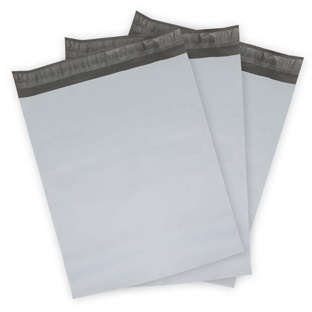 mailers bubble wrap mailers and shipping mailers commercial