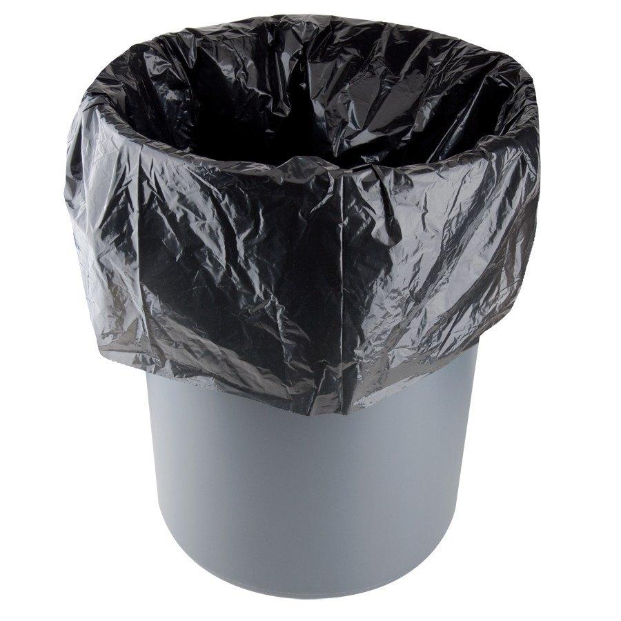 Image result for bin with bag