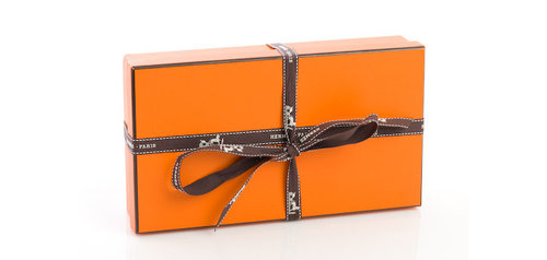 8e342bc4f8a9 These 12 Fashion Brands Have the Most Iconic Packaging — GTI ...