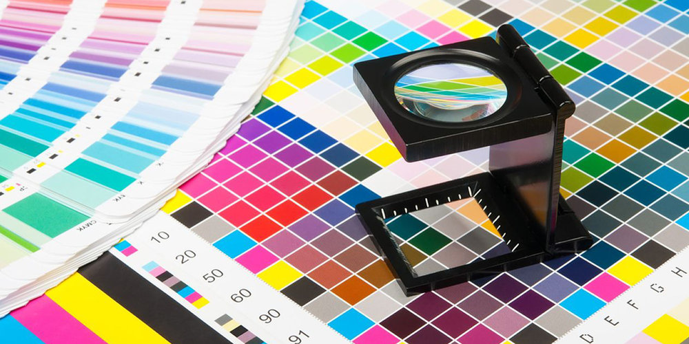 Commercial Printing and Packaging Design Professionals | GTI Industries Inc