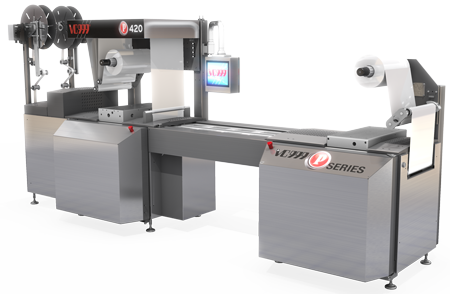 Commercial+industrial+thermoforming+machines+and+equipment+from+GTI+Industries+Inc+in+Florida,+USA.png