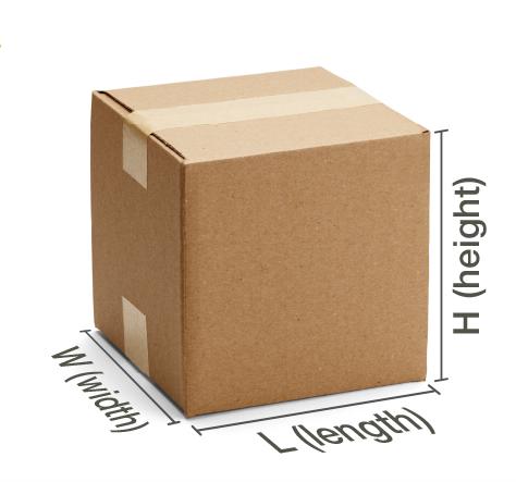 box_dimensions.jpg