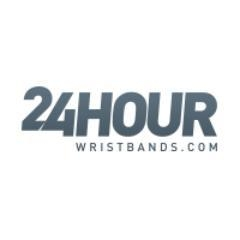 24hr Wristbands -
