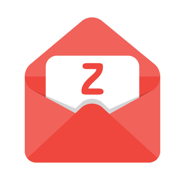 Zoho Mail - Use: Contact Information; Host website for ImOnIt's Personalized E-mail.