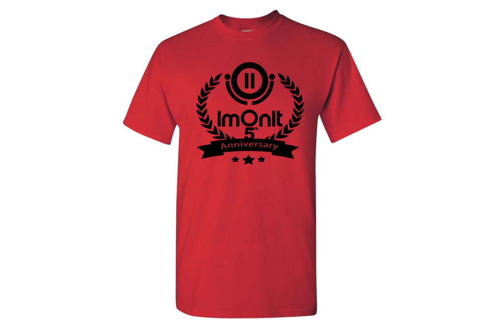 iOi 5th Ann T-shirt.png