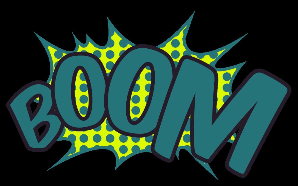 BOOM_Concepts_Logo_Main-2.png