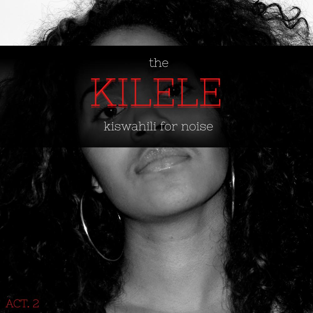 Act2_Kilele_art.png