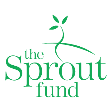 Funding Supporter