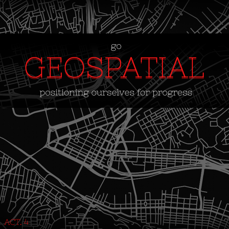 Act4_Geospatial_art.png