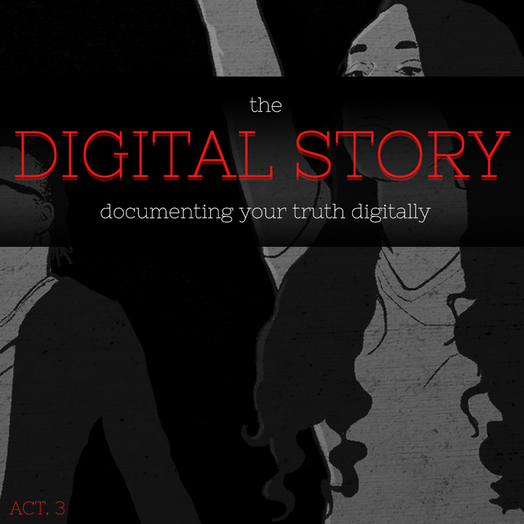 Act3_Digital-Story_art_2.png