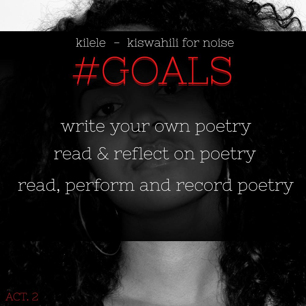 Badge_Kilele_Goals.png