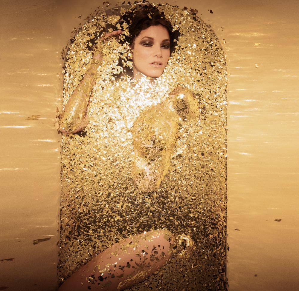 golden-1.jpg