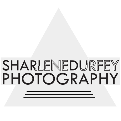 Sharlene Durfey Photography