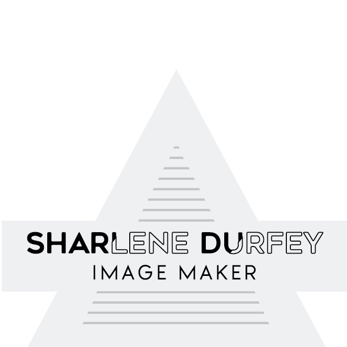 Sharlene Durfey // Image Maker