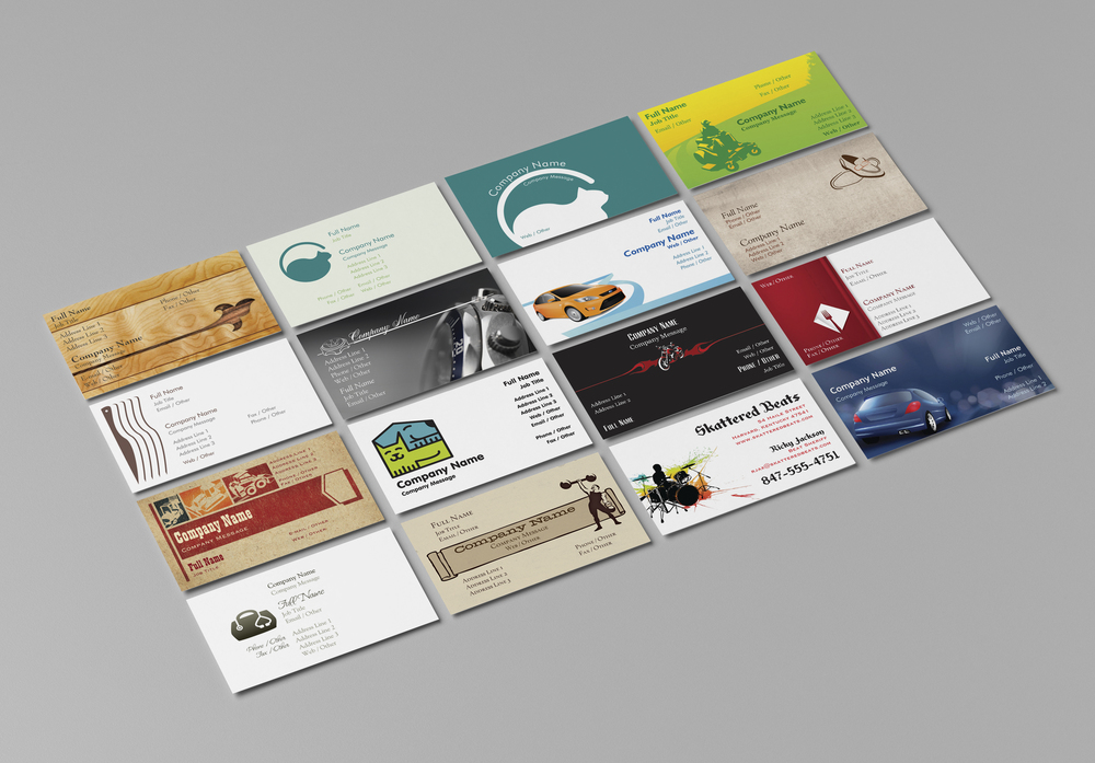 Product Design — Hire Phil Davis