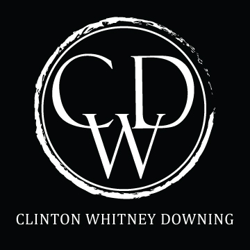 Clinton Whitney Downing