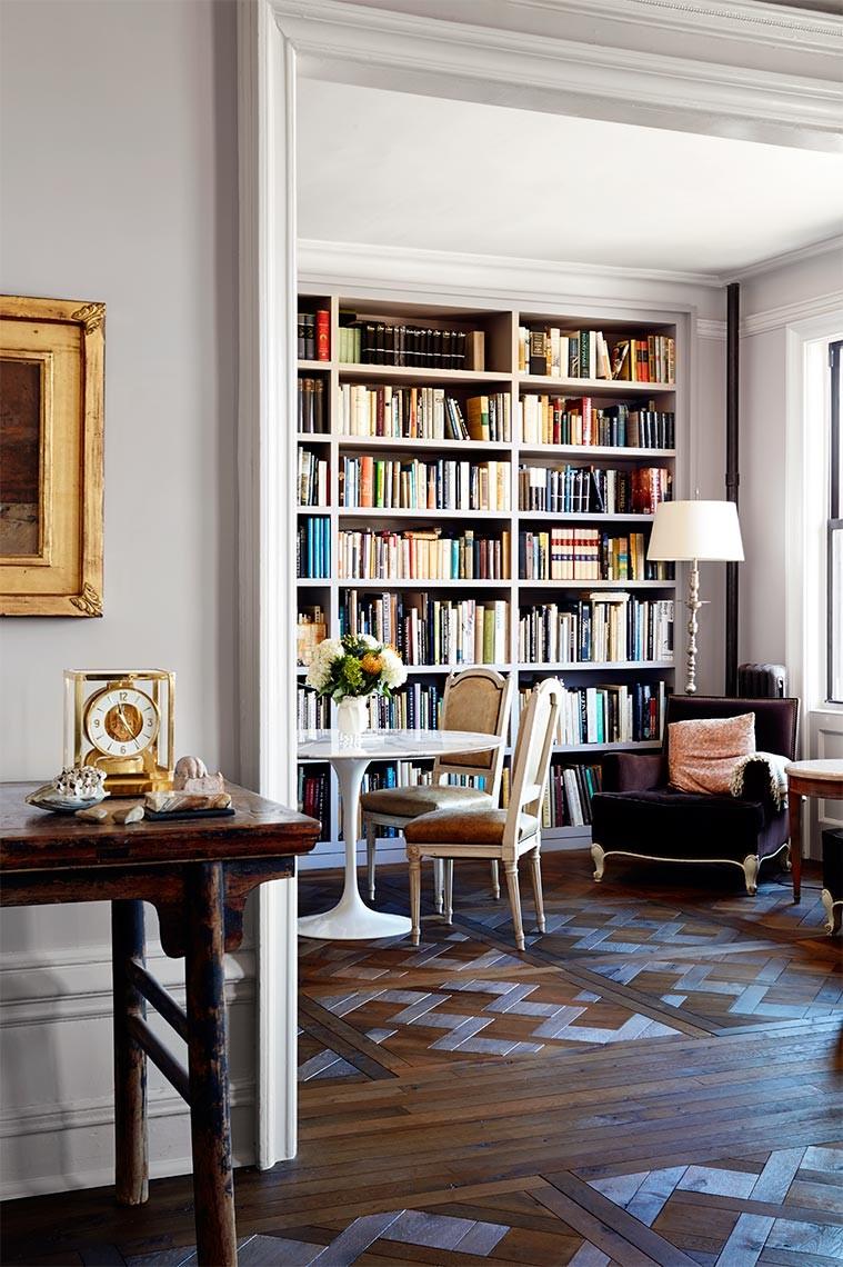 DB.Library.jpg