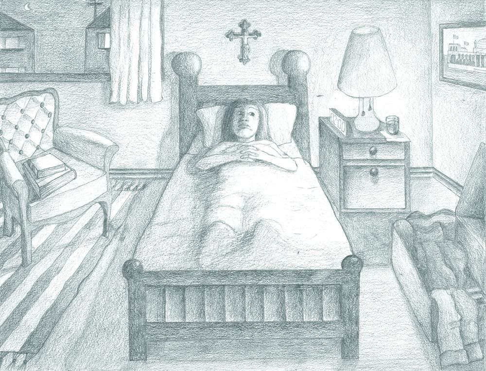 4_Bedroom_greyscale.jpg
