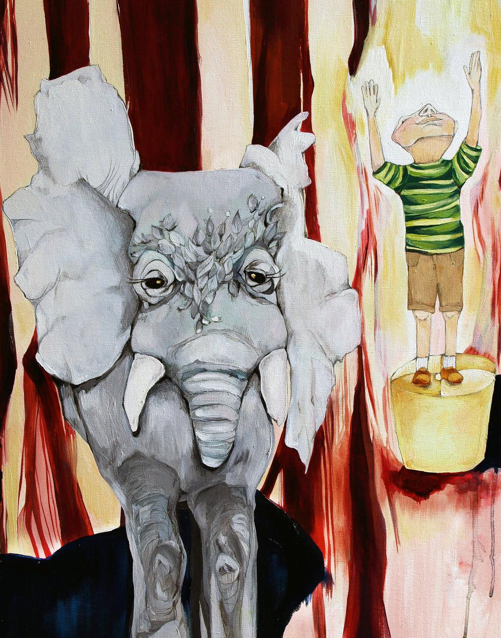 elephantboyprintsmallandgood (3).jpg