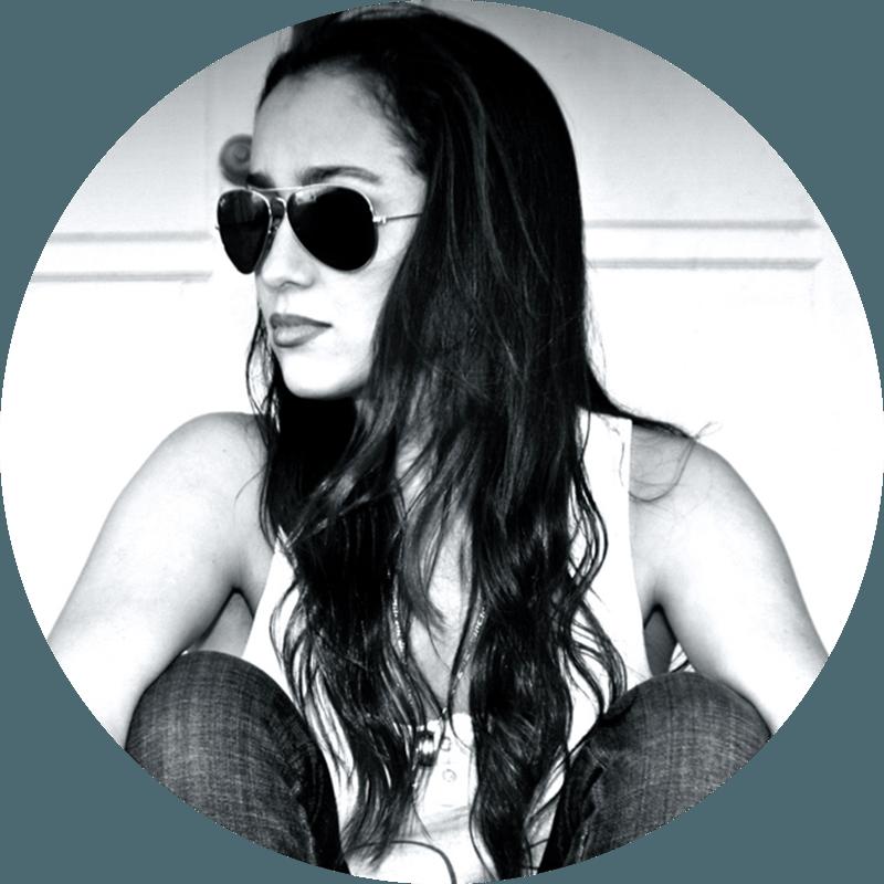 Erika Bermudez | Los Angeles, CA