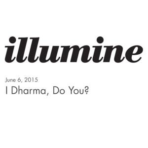 logo_illumine.jpg