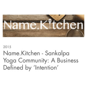 name kitchen.png