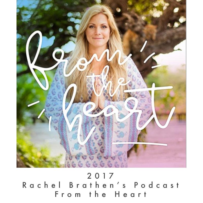 Rachel Brathen.jpg