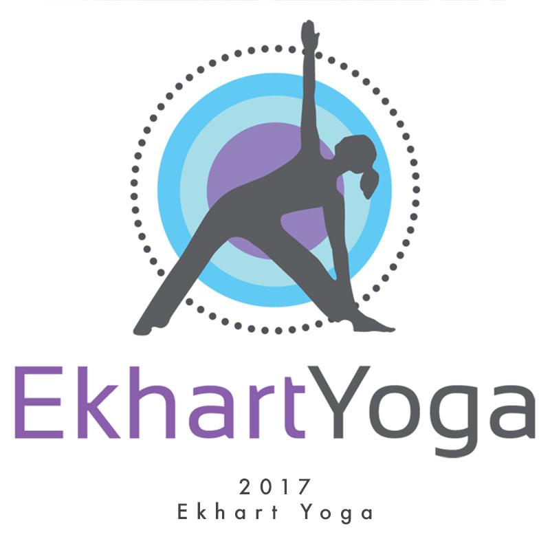 ekhart Yoga.jpg
