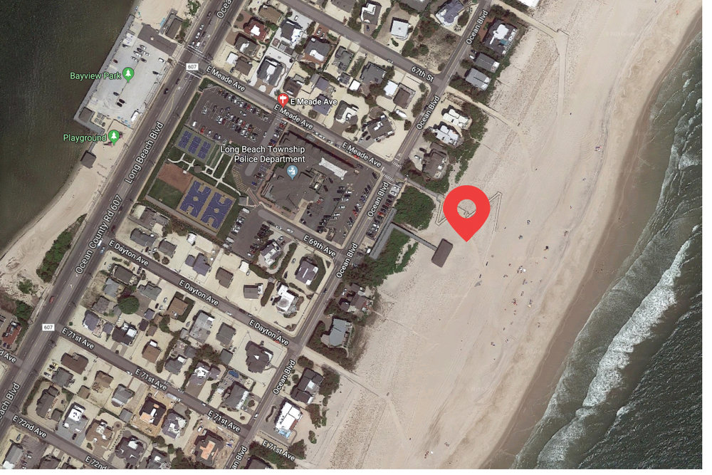 LBI-Brant-Beach-Location-001.jpg