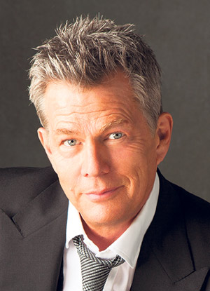 famous-quoters_david-foster.jpg