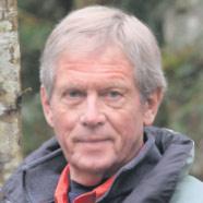 Robert Bateman, Artist & Naturalist